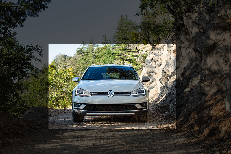 Volkswagen Golf and Jetta Awards | Lewisville, TX