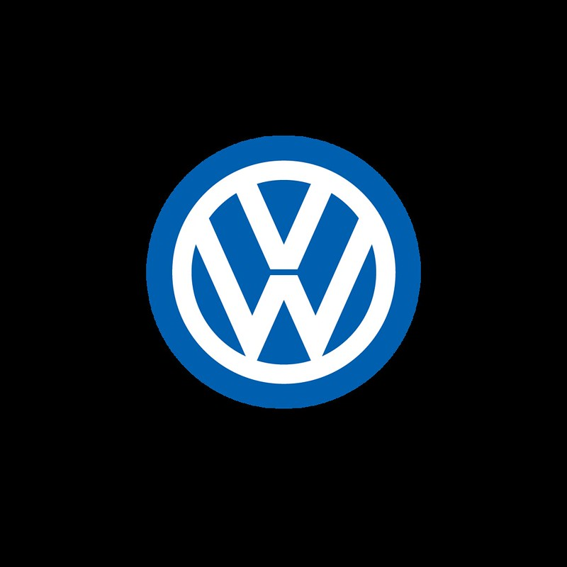 The Volkswagen Bus is Back, and It's Electric | Lewisville, TX